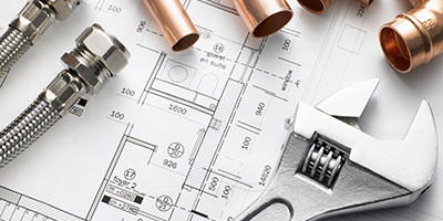 About | Milford Plumbing & Heating - Milford, NH