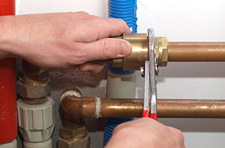Heating | Milford Plumbing & Heating | Milford, NH