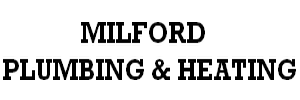 Milford Plumbing & Heating
