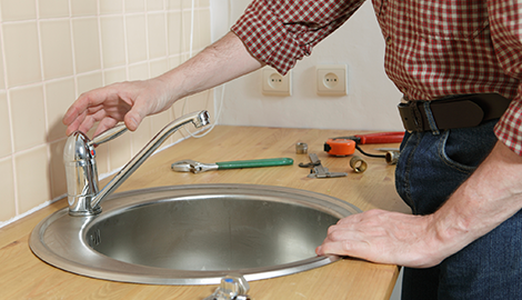 Milford Plumbing & Heating | Milford, NH